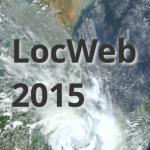 locweblogo2015